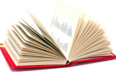 I migliori dizionari online e altri software per la narrativa