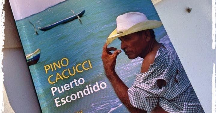 Puerto Escondido: questa non è una recensione