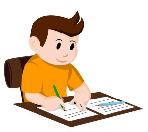 I mestieri della scrittura come mezzo di persuasione commerciale