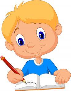 I mestieri della scrittura come mezzo di informazione