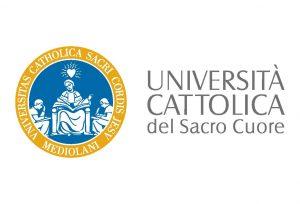 corso di scrittura creativa cattolica Milano