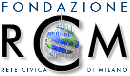 corso scrittura creativa rete civica milano