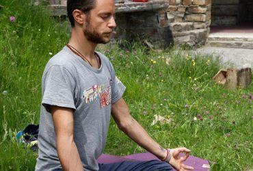 Come stimolare la creatività con lo yoga