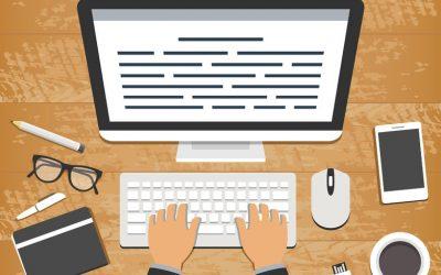 Come guadagnare con la scrittura: la mia esperienza e consigli pratici