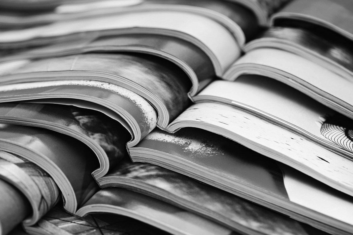 riviste letterarie che pubblicano racconti