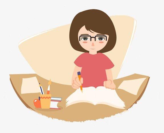 Come editare un libro