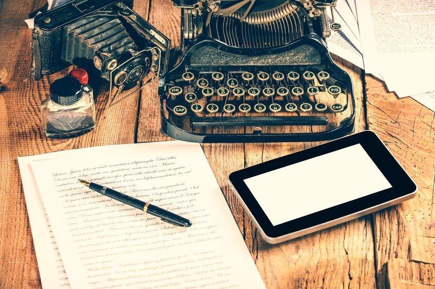 Come scrivere un romanzo (guida con consigli pratici)