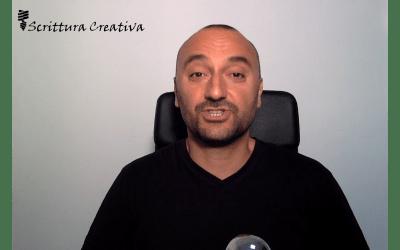Video intervista a Emanuele Properzi