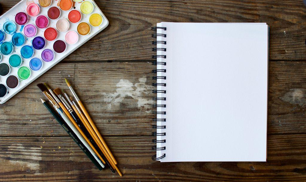 45 esercizi di scrittura creativa