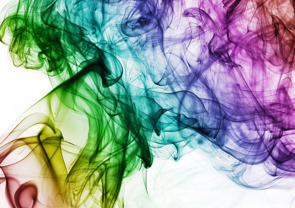 flusso creativo