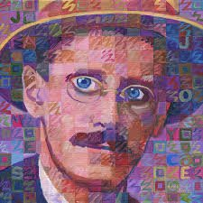 L'epifania secondo James Joyce
