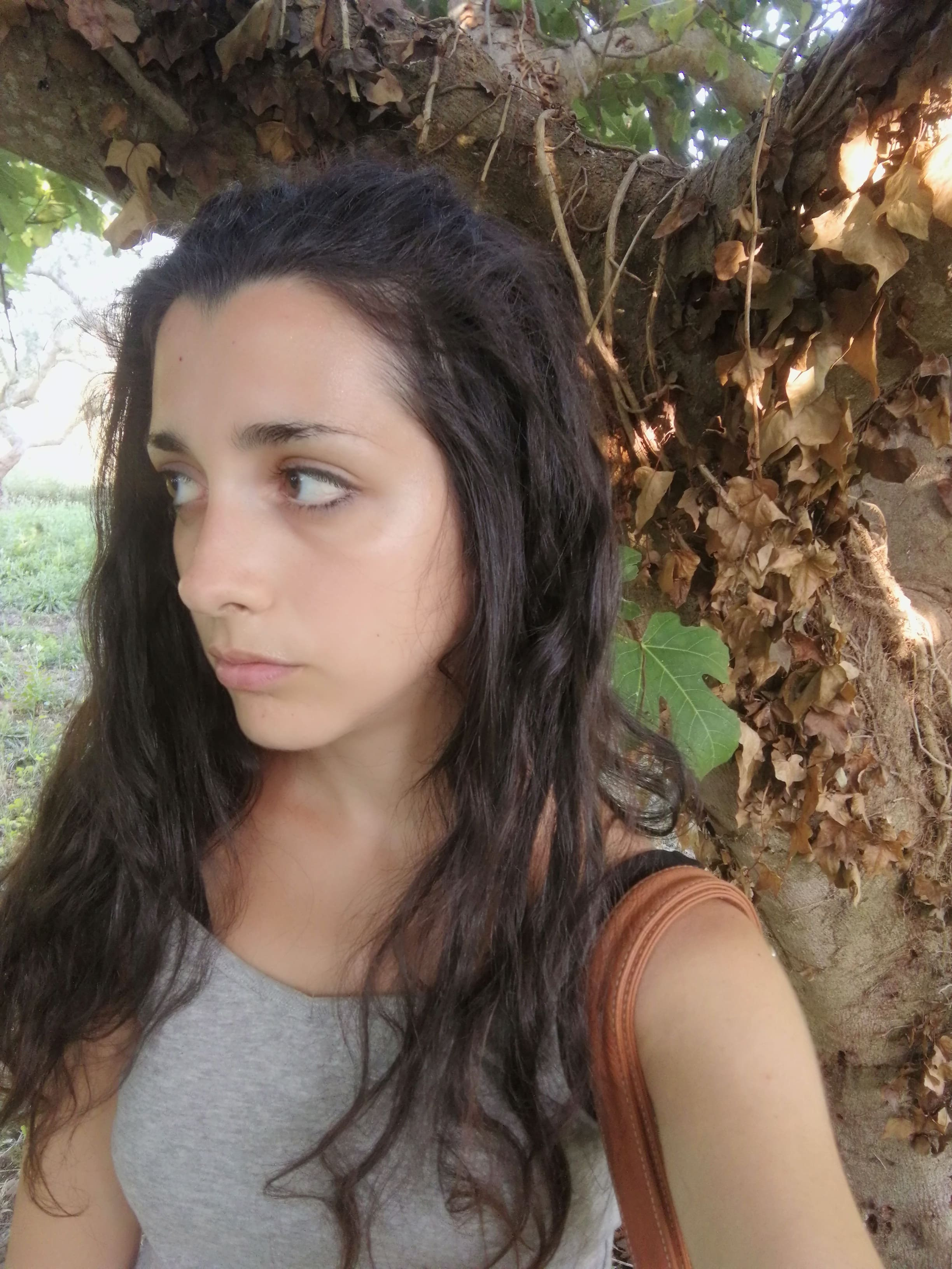 Chiara Cionco