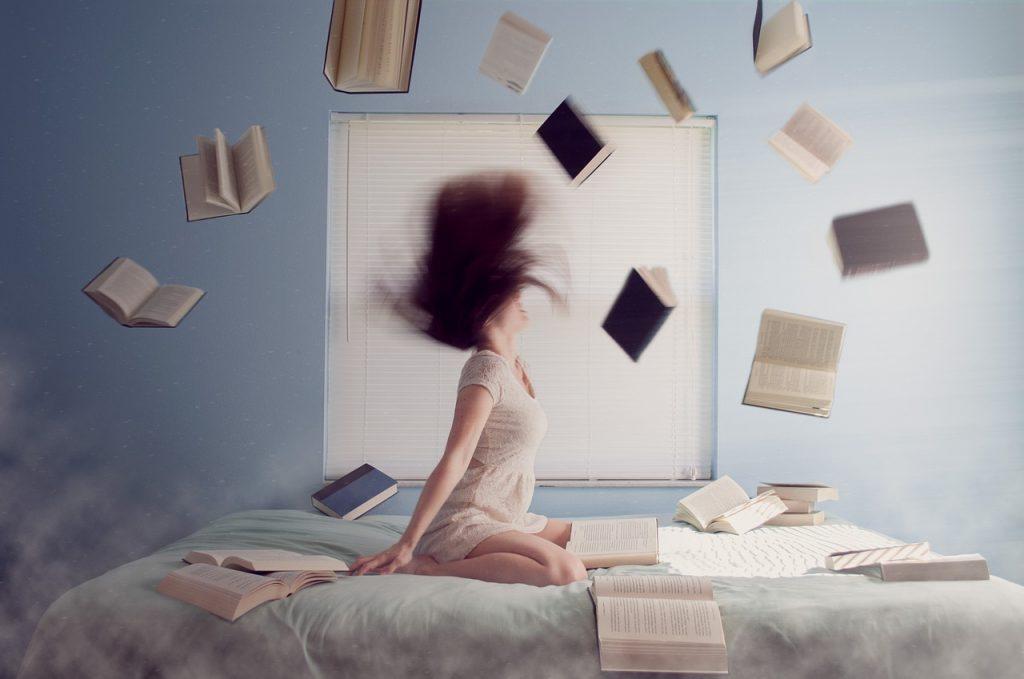 blog che accettano scrittori esordienti e self-publishing