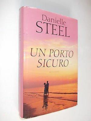 Danielle-Steel-Un-porto-sicuro