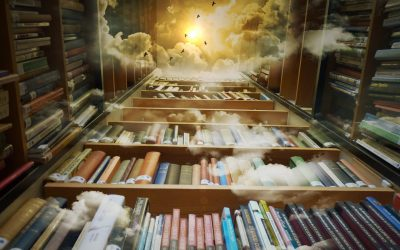 Il romanzo fantasy: sciogliamo le briglie della fantasia