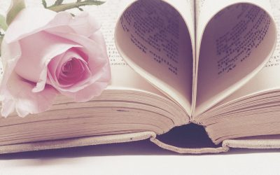 Il romanzo rosa: amore alla ribalta!