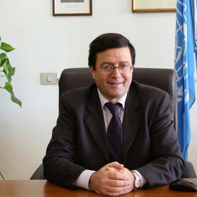Bruno Contini