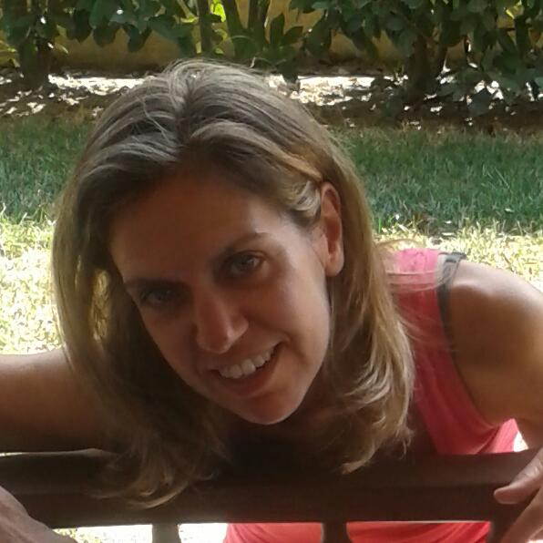 Annalisa Fuso