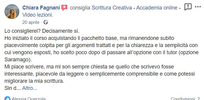 Orsola Mainolfi