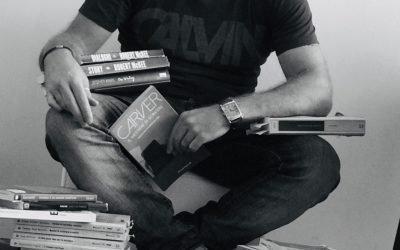 I migliori (26+1) libri di scrittura creativa