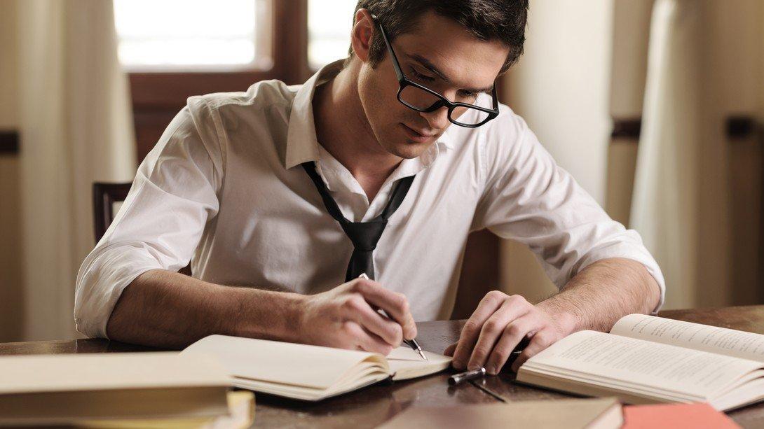 modalita' Calvino con coaching letterario