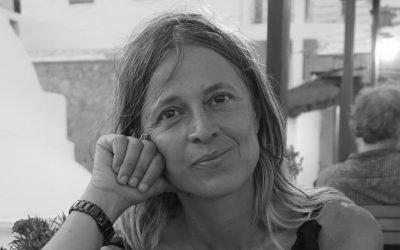 Intervista a Claudia Tarolo: editor, traduttrice e direttore editoriale della casa editrice Marcos yMarcos