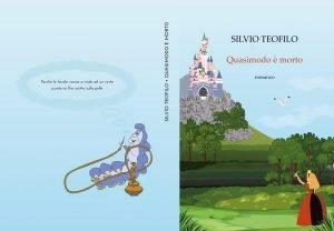 Silvio testimonial self publishing