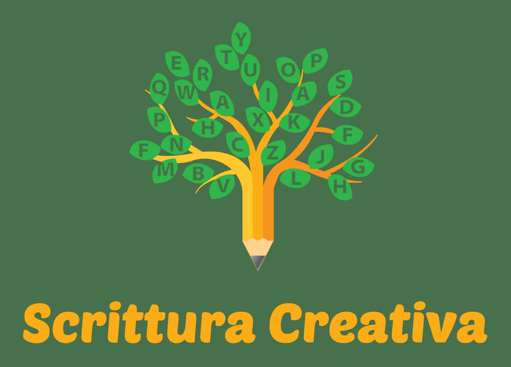 Corso di scrittura creativa online: videolezioni